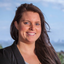 Amanda Heather – Criminal Law Solicitor at Attwood Marshall Lawyers