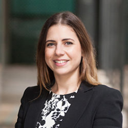 Carla Franchina – Family Law Solicitor at Best Wilson Buckley Family Law