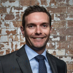Neal Wood - Family Lawyer at Best Wilson Buckley Family Law